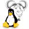 Docente GNU/Linux Genova