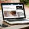 Realizzazione sito web editoriale Drupal
