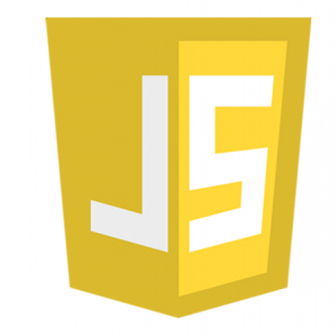 Docenza linguaggio JavaScript