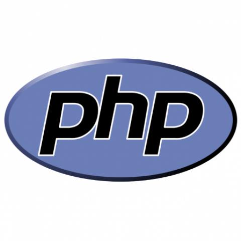 Docenza linguaggio PHP