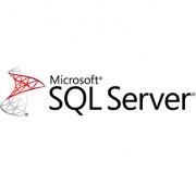 Docente SQL Server Genova